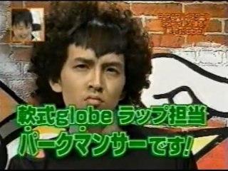 島袋寛子とコラボした小室哲哉「globeをとても大切に歌ってくれました」