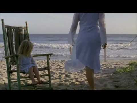 "Tori Amos ""Taxi Ride"" Music Video - YouTube"