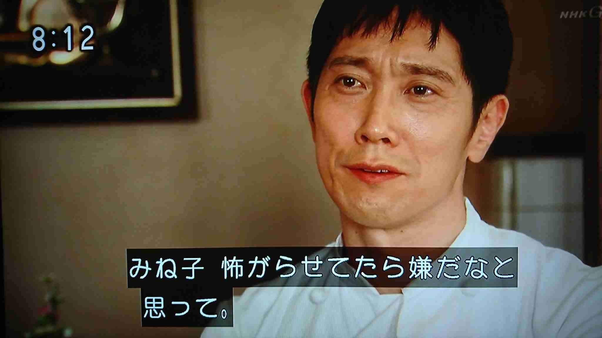 今週の「ひよっこ」【あかね荘にようこそ!】