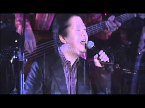Mikuni - Buddha's Song - Mikuni - YouTube
