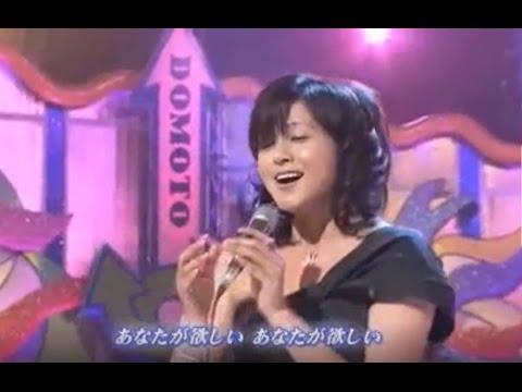 堂本兄弟ノリノリ2011年 - YouTube
