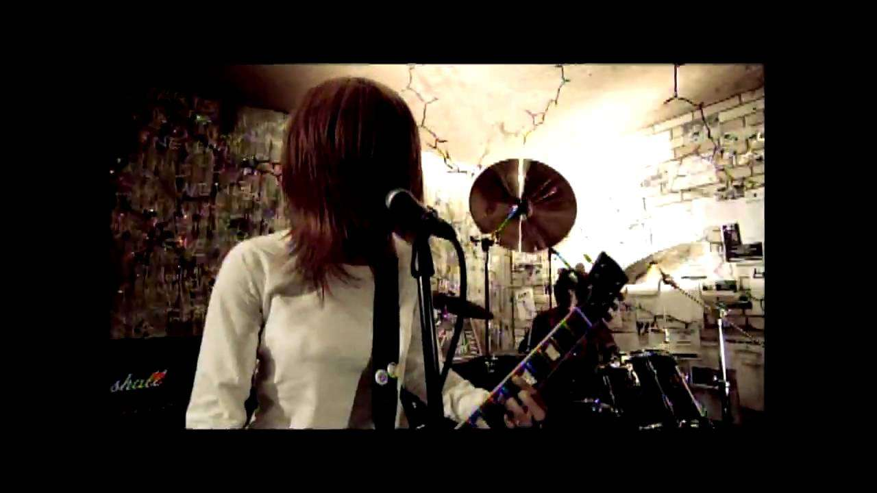 FOUR GET ME A NOTS「Start all over」HD - YouTube