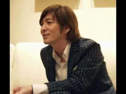 小室哲哉 B'z松本孝弘について「すごい世渡り上手だよね、僕はメチャメチャだけど(笑)」 - YouTube