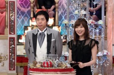 天才中学生棋士・藤井聡太四段の年収は4000万円以上!? (ザテレビジョン) - Yahoo!ニュース