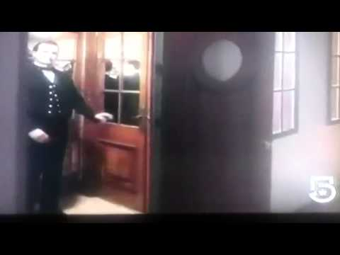 Titanic final - YouTube