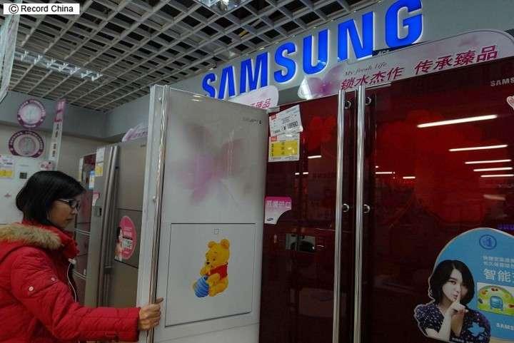 高級品での新技術が原因?韓国製冷蔵庫の爆発事故、リコールの見通し―中国