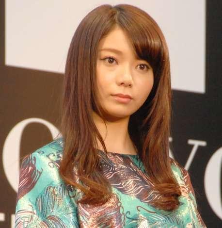 森カンナが「森矢カンナ」に改名 SMAに移籍を報告