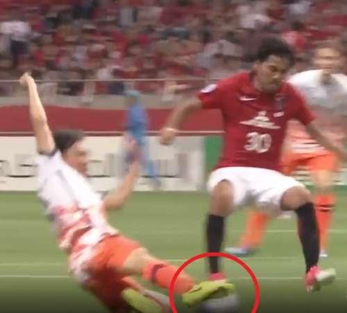 【ACL】韓国メディア「誤審がなければチョ・ヨンヒョンらの過ちはなかった」「済州は国際スポーツ仲裁裁判所まで行くという立場」