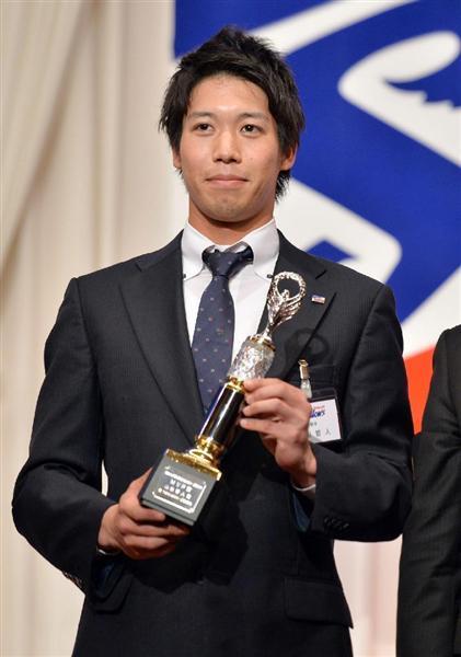 井上公造氏、大物スポーツ選手「Y」と元国民的アイドルの熱愛を暴露