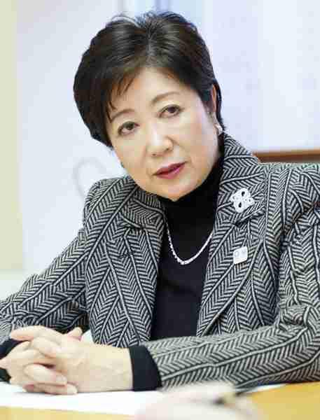 カンニング竹山 小池百合子東京都知事の方針を一蹴「都議選しか考えてない」