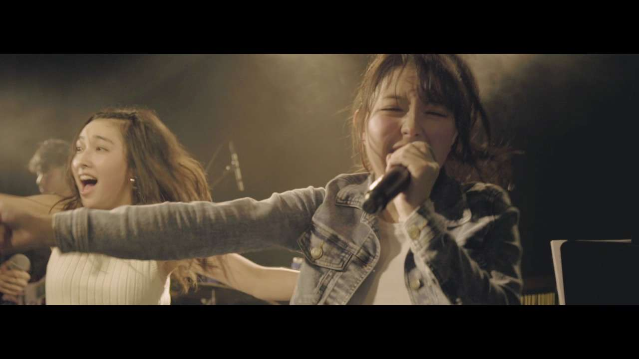 J☆Dee'Z 『Answer』LIVE Ver. - YouTube