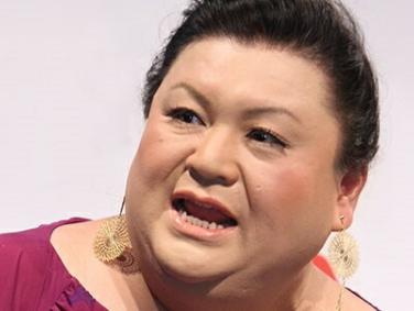 マツコ・デラックス 須藤凜々花の「結婚宣言」に「そりゃないよ!」 - ライブドアニュース