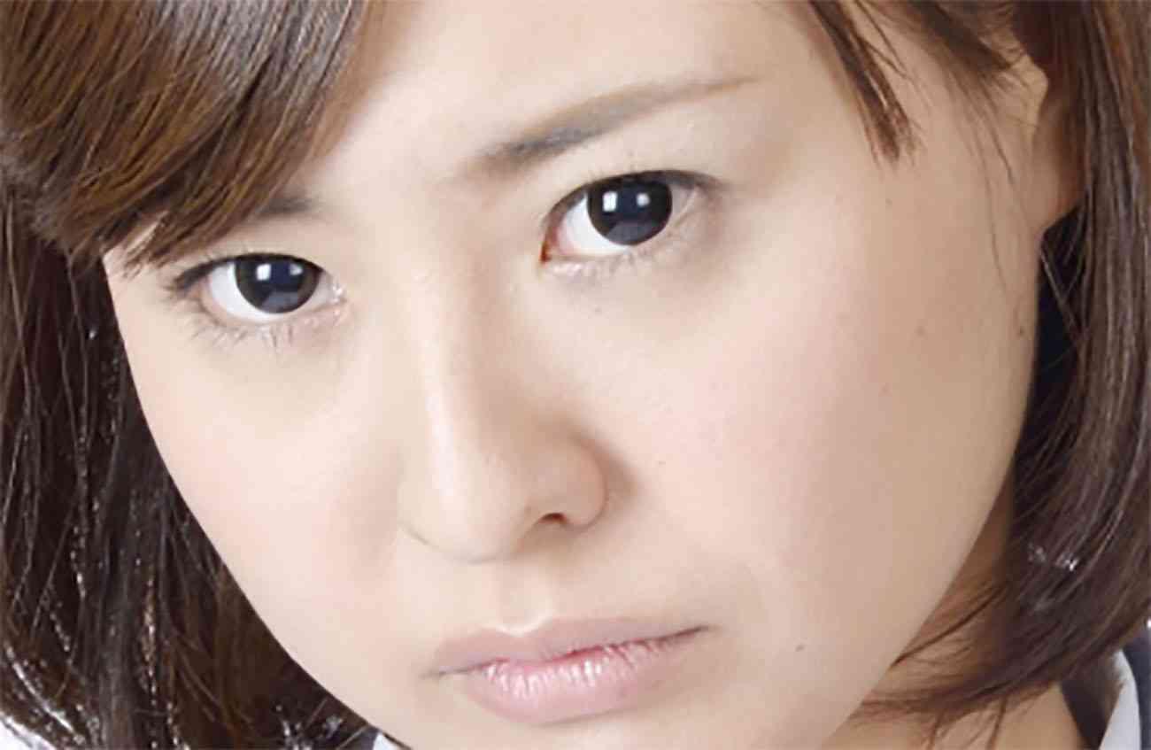 女子は住む場所で価値が決まる / 平井に住んでるって言えない私 ニュース&エンタメ情報『Yomerumo』