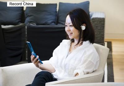 日本は世界一「ぼっち」に優しい国? 中国メディアが指摘 - ライブドアニュース