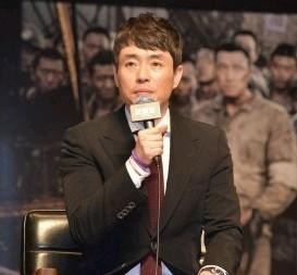 韓国映画「軍艦島」、史実にない「反日」要素 観客に誤解を与える恐れ (西日本新聞) - Yahoo!ニュース
