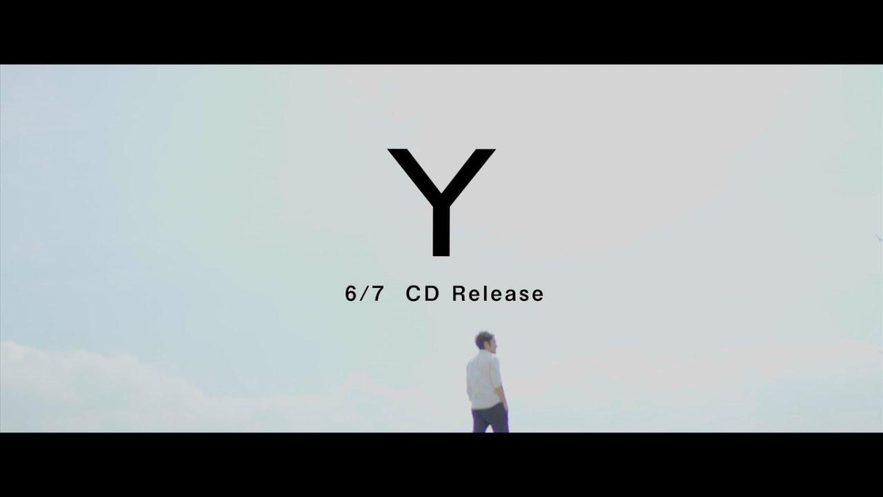 C&K – Y - YouTube