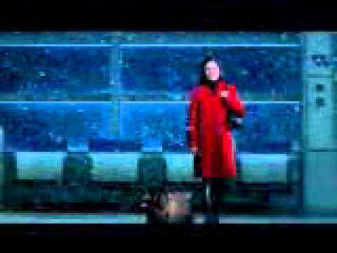 KDDI au CM 「最後のメール」30秒バージョン - YouTube