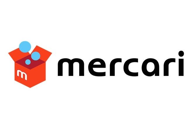 メルカリが個人情報流出で炎上!54000人分の名前住所からクレジットカード銀行口座情報、購入・出品履歴まで…。mercari公式サイトで謝罪 | GirlyNews