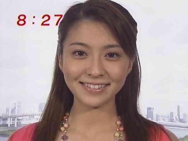 櫻井翔、『ZERO』共演の小林麻央さん訃報に「悔しい…」涙で何度も言葉詰まらす