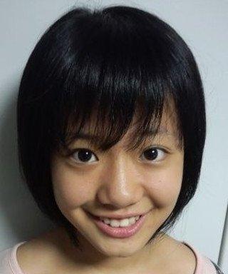 ボクシング亀田家長女・姫月、来年にもプロデビュー 理由は整形したいから!?