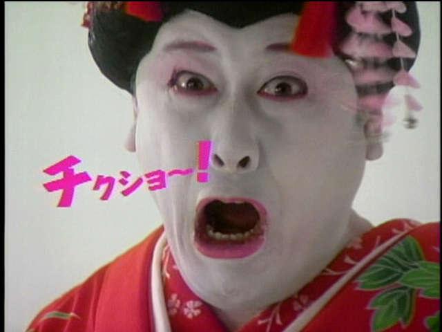 実はダンスが踊れる有名人ランキング 2位神木隆之介