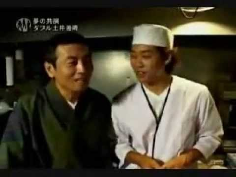 大泉洋大先生のモノマネ26連発 - YouTube