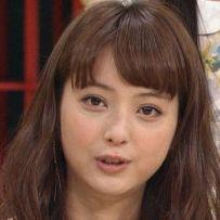 この顔になってみたい!10代女性有名人 2位橋本環奈 1位は…