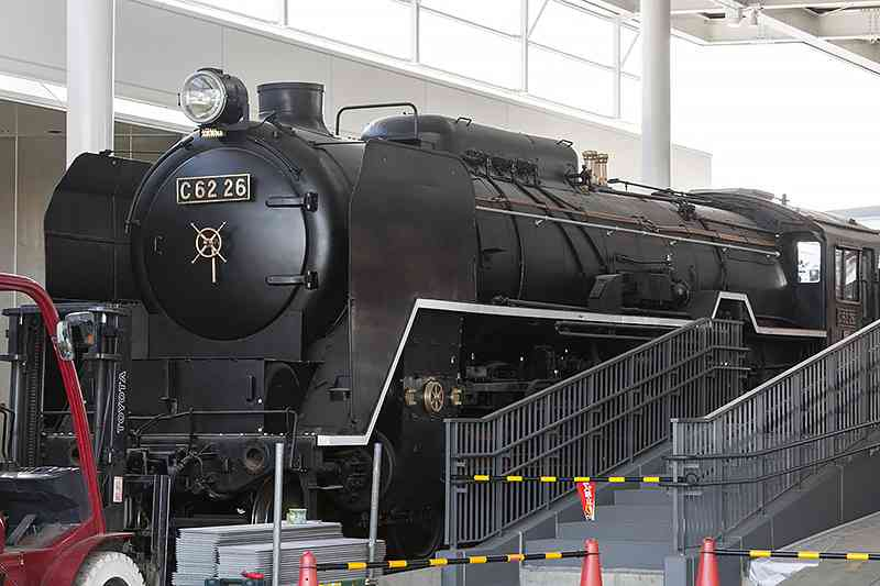 JR西日本、山陽新幹線の5駅の発車ベルをゴダイゴ「銀河鉄道999」に スリーナインの日(3月9日)以降導入 - トラベル Watch
