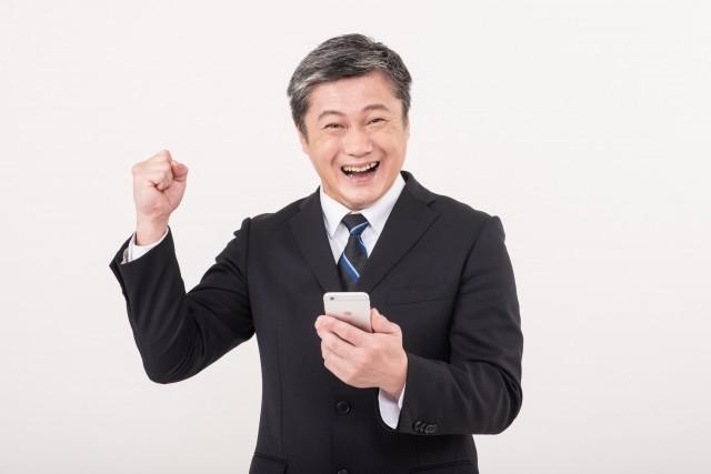 ポケモンGO、シニア人気で「衰え」知らず 「50歳以上専用スレ」大盛り上がり : J-CASTニュース