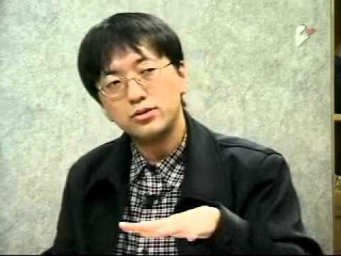 新海誠監督 不倫否定し謝罪「誤解を招く行動」報道には驚き