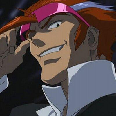 【漫画・アニメ】好きな脇役を語りたい!