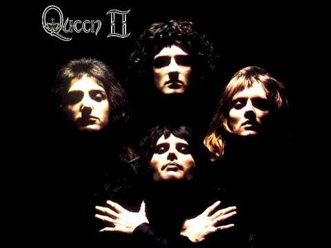 Queen - Bohemian Rhapsody (Official Video) - YouTube
