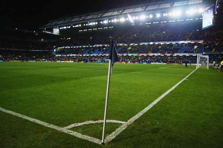 国際サッカー評議会が新ルールを協議 1試合90分から60分への時間短縮も検討 | Football ZONE WEB/フットボールゾーンウェブ