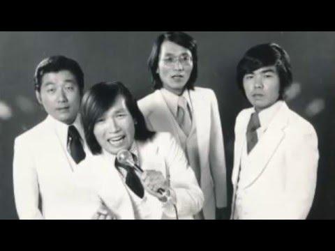 殿さまキングス・メロメロ東京 - YouTube