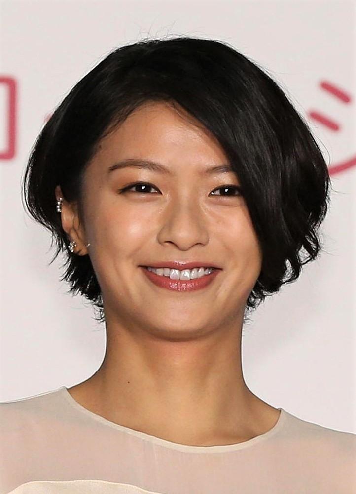 榮倉奈々 第1子出産を発表「小さな命、全力でサポートしたい」― スポニチ Sponichi Annex 芸能