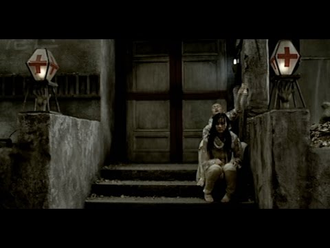 Mr.Children「君が好き」Music Video(Short ver.) - YouTube