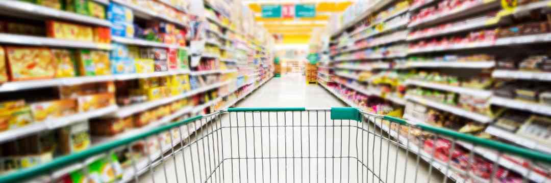 スーパーの加工食品は「危険な添加物」だらけ 〜食べすぎ注意! (週刊現代)   現代ビジネス   講談社(1/3)