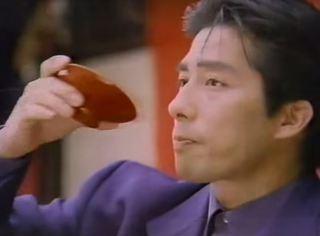 真田広之が好きな人が集まるトピ