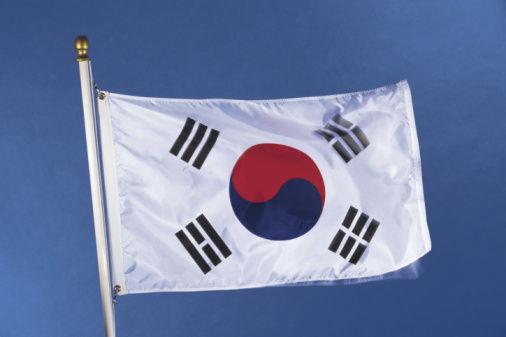 【「従軍慰安婦」問題】橋下市長発言騒動の流れ・そしてこれまでの日韓の対立の歴史と戦後の日本政府の態度 - NAVER まとめ