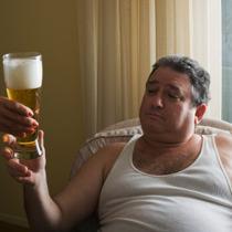 「プリン体0・糖質0」発泡酒は超危険成分だらけ!発がん性、脳機能低下、内臓ダメージ | ビジネスジャーナル