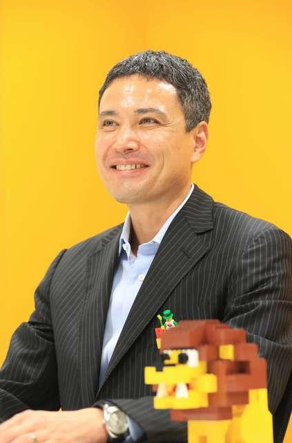 レゴランド、夜間営業へ 運営会社社長が意欲、時期未定 (朝日新聞デジタル) - Yahoo!ニュース