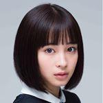 広瀬すず (@suzu.hirose.official) • Instagram photos and videos