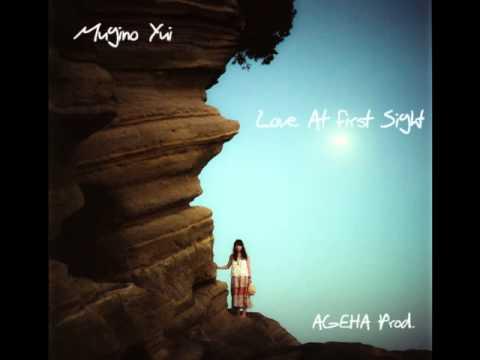 麦野優衣 (Yui Mugino) / L.A.F.S (agehasoul@北門 Prod.) - YouTube