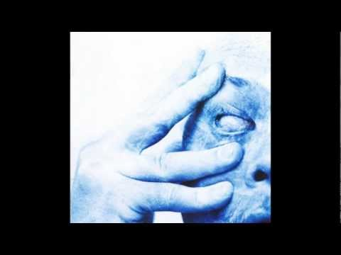 Porcupine Tree - Wedding Nails (In Absentia) - YouTube