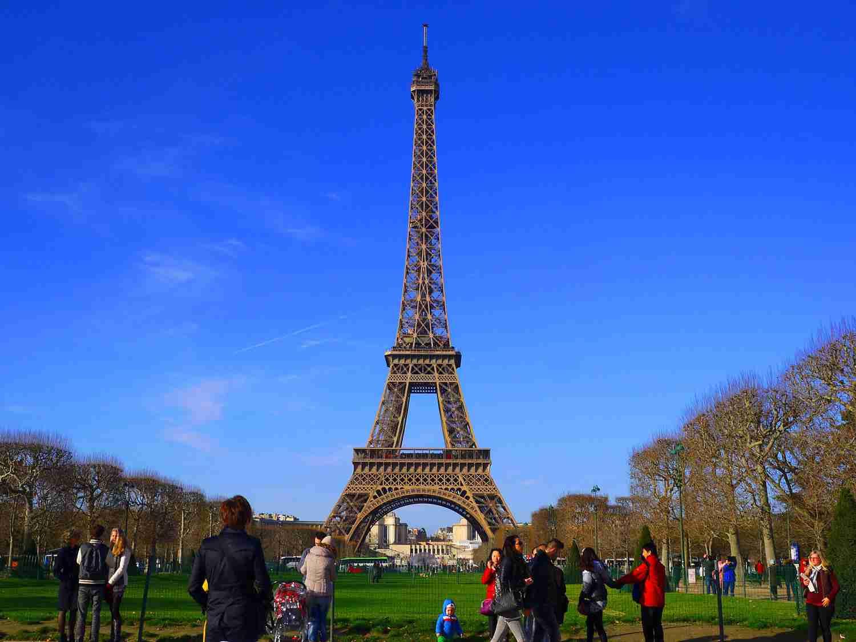 フランスでは身近な大麻(マリファナ)事情|フランス女一人旅 そしてワーホリへ…