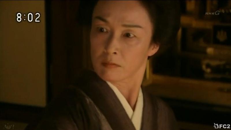 瀬戸康史、6年間出演の『グレーテルのかまど』に感謝も「身が引き締まる思い」