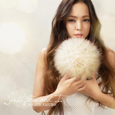 安室奈美恵、ドラマ主題歌「Just You and I」配信開始直後にiTunesトップソング1位 | Musicman-NET