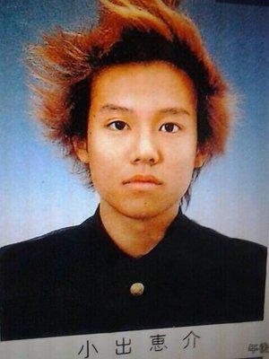 カンニング竹山、小出恵介叱る「相手がどういう人であろうと17歳と分かったら帰さないと」