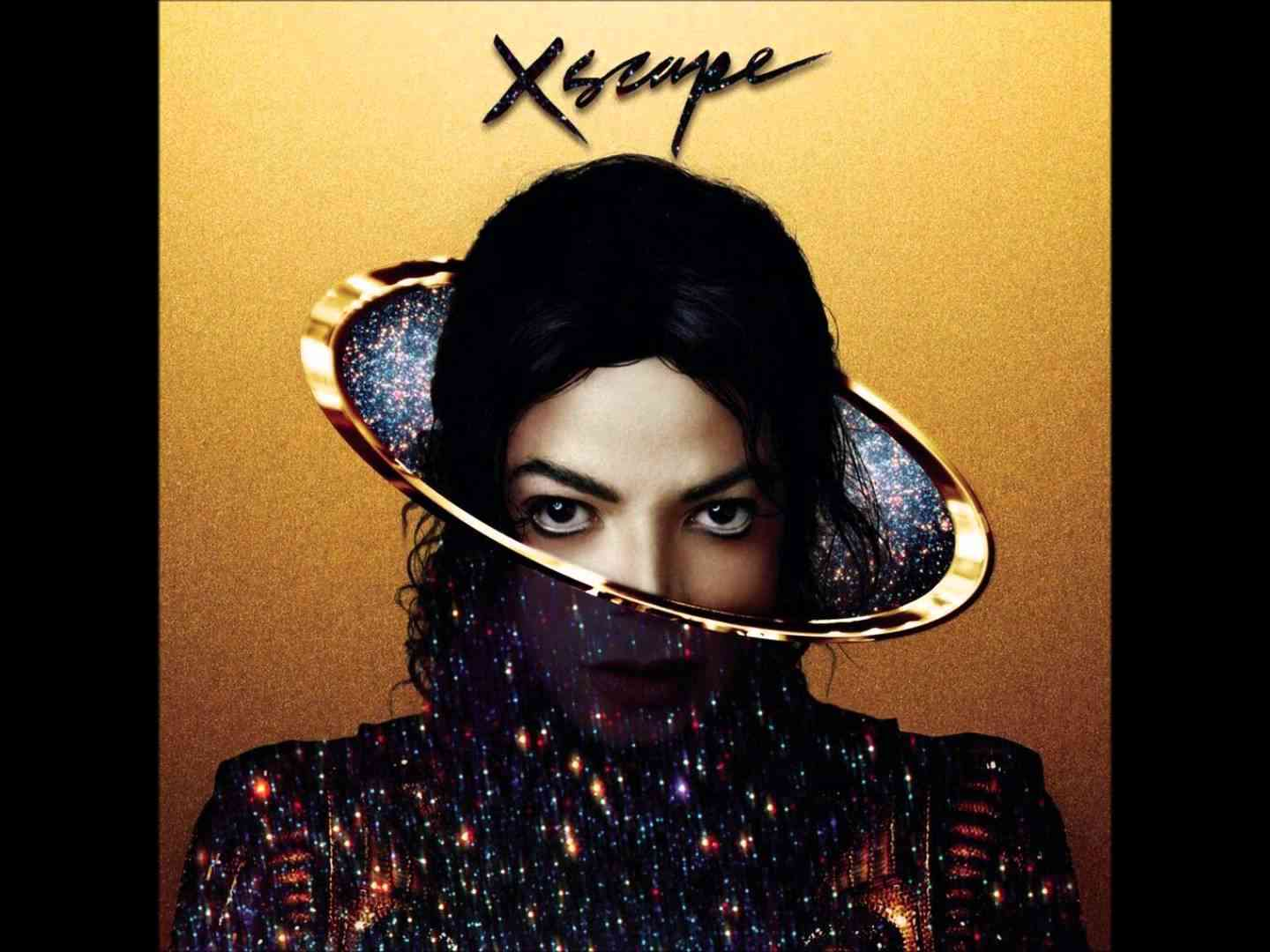 A Place With No Name (Original Version)- Michael Jackson XSCAPE (Deluxe) - YouTube
