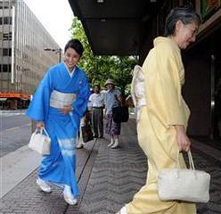 梨園の妻序列で三田寛子優位 麻央、前田愛の下に紀香